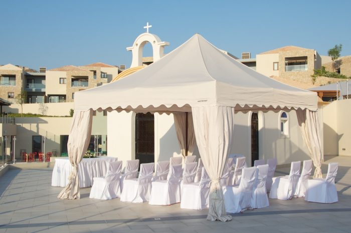 blv-Chapel-Area,-Wedding-Ceremonies