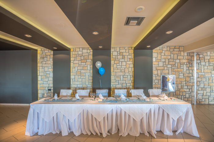 blv-mythos-greek-restaurant-reception-5